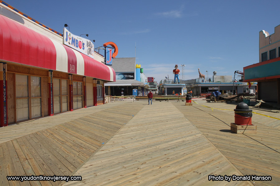Seaside_Heights_New_Boardwalk_IMG_5176