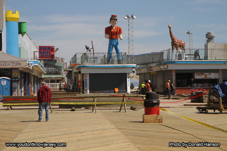 Seaside_Heights_New_Boardwalk_IMG_5178