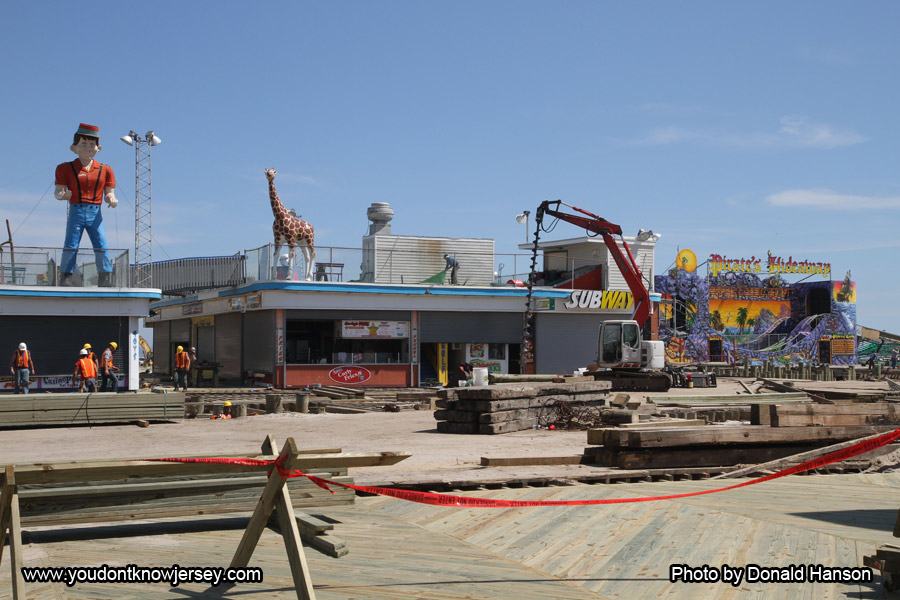 Seaside_Heights_New_Boardwalk_IMG_5181