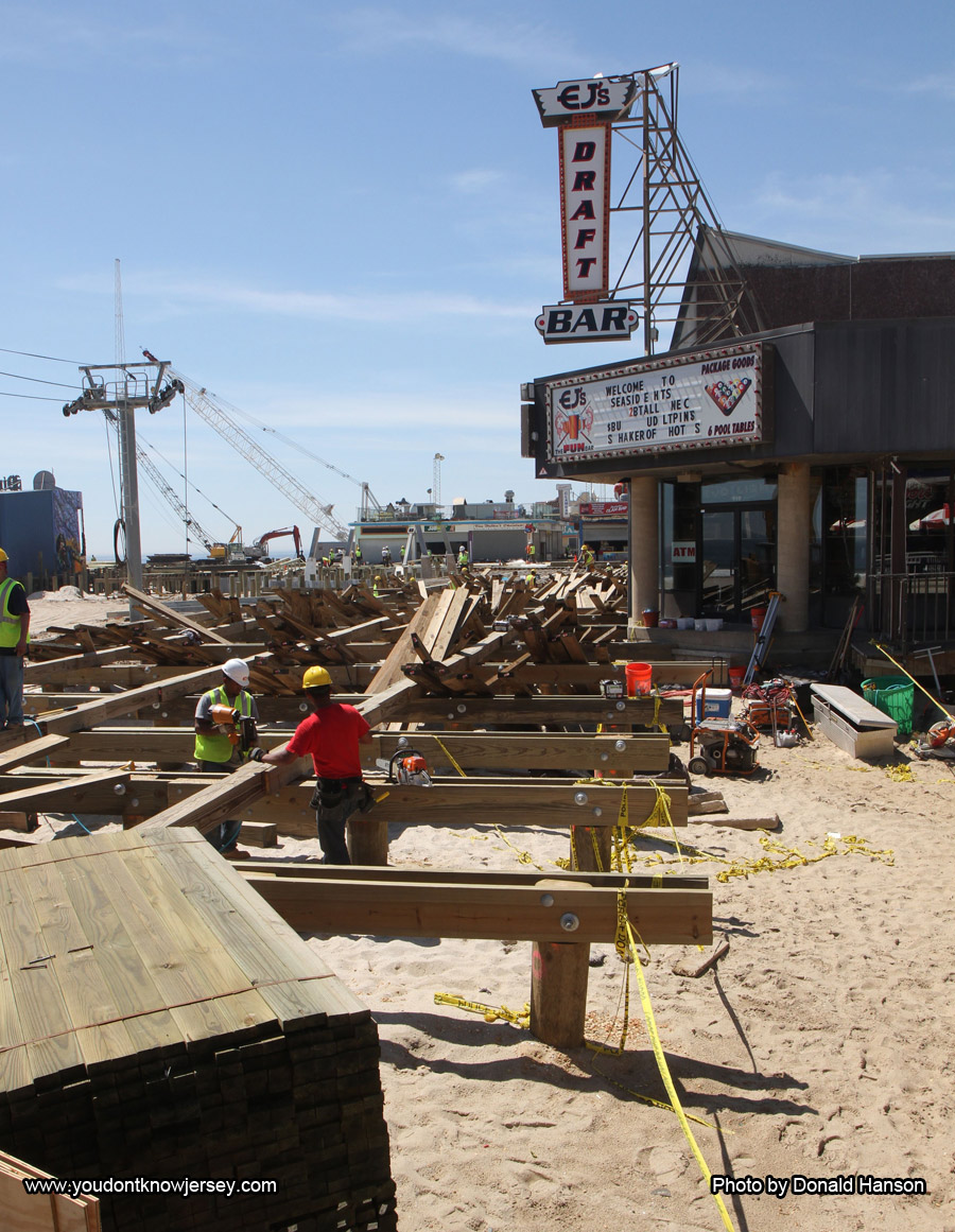 Seaside_Heights_New_Boardwalk_IMG_5214_2