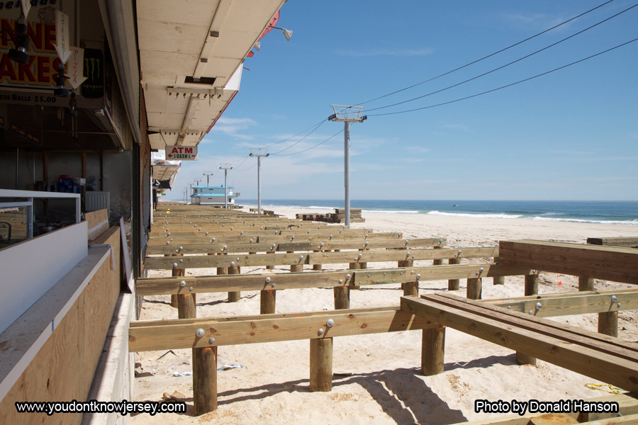 Seaside_Heights_New_Boardwalk_IMG_5229