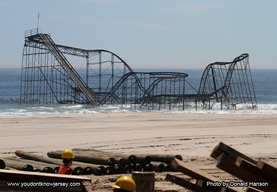 Seaside_Heights_New_Boardwalk_IMG_5261