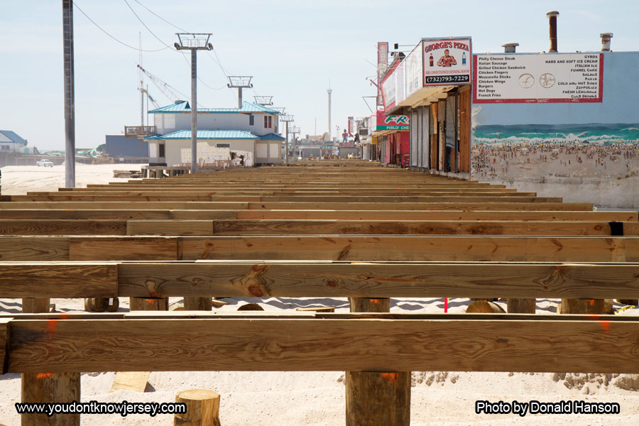 Seaside_Heights_New_Boardwalk_IMG_5390