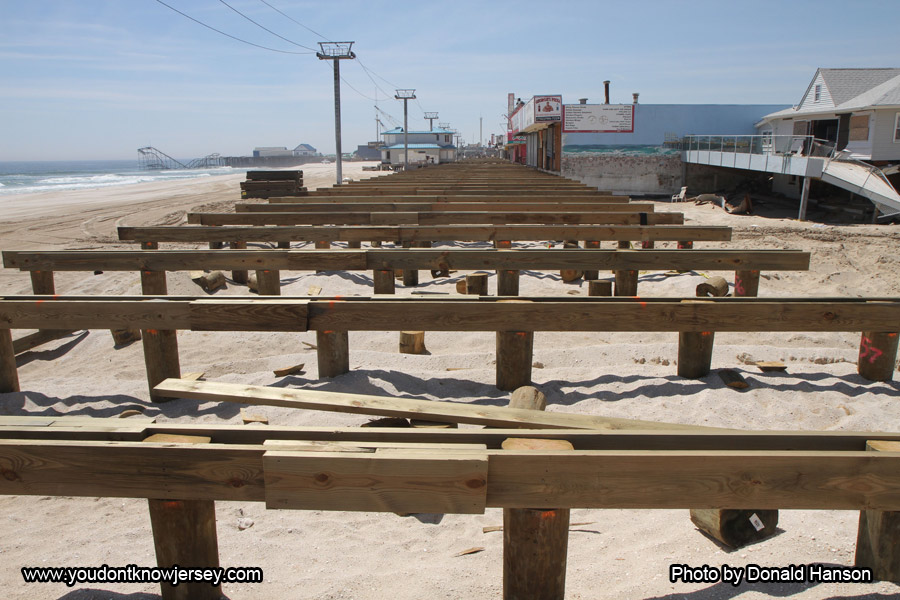 Seaside_Heights_New_Boardwalk_IMG_5391