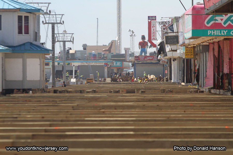 Seaside_Heights_New_Boardwalk_IMG_5406