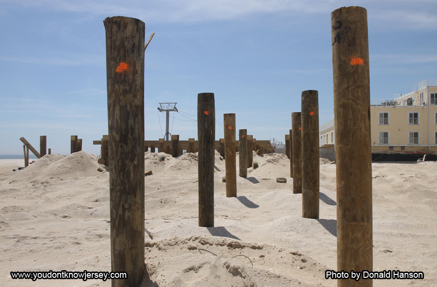 Seaside_Heights_New_Boardwalk_IMG_5474