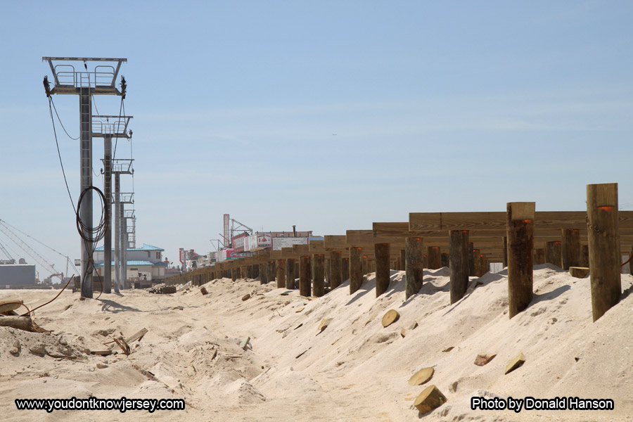 Seaside_Heights_New_Boardwalk_IMG_5483