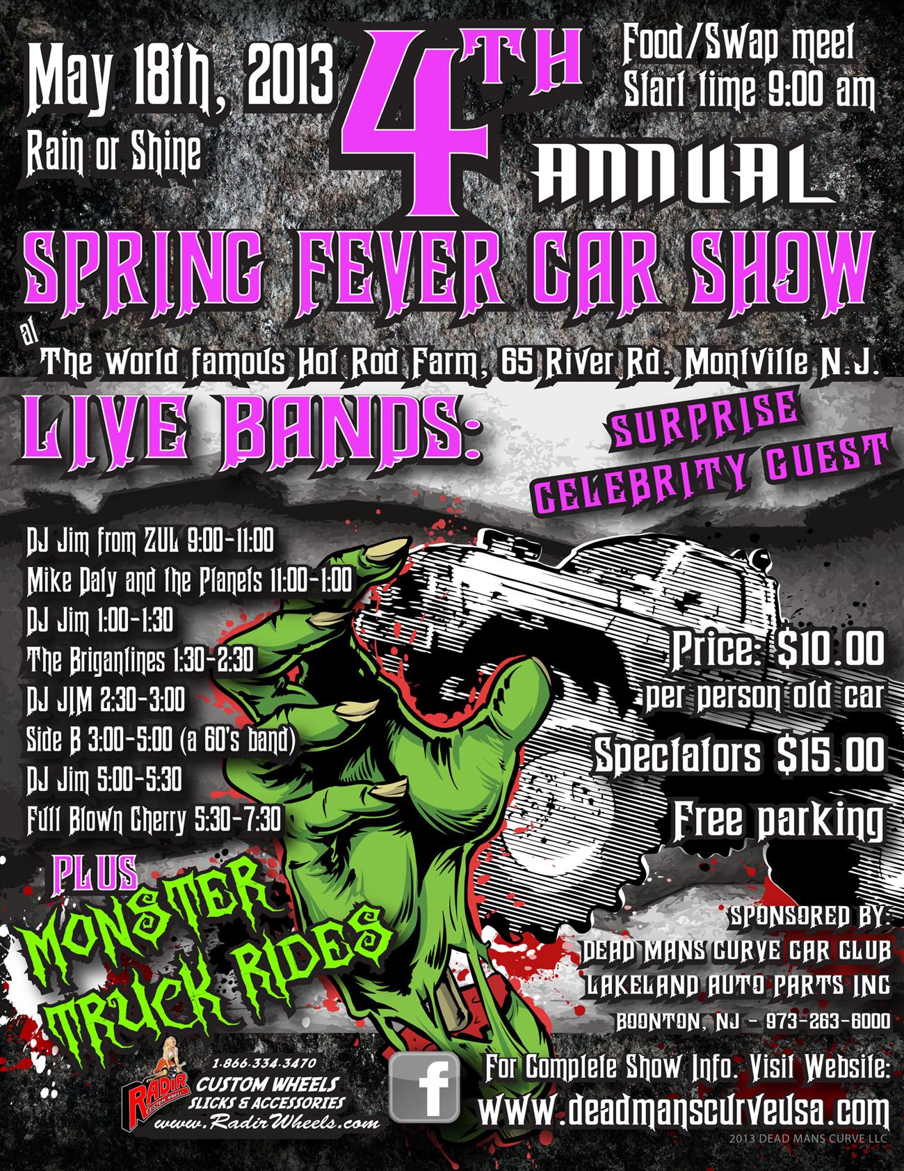 Spring-Fever-Car-Show_SFW