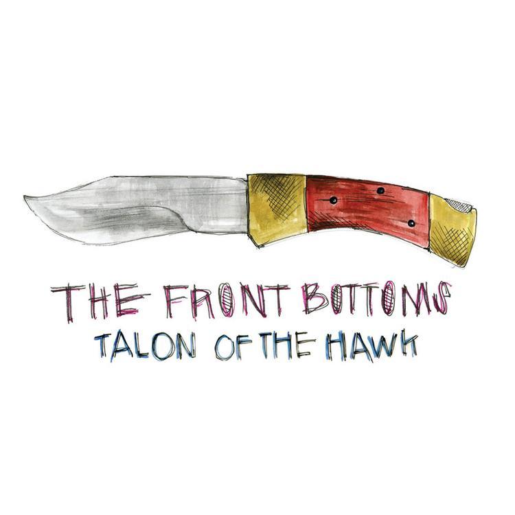 TalonoftheHawk