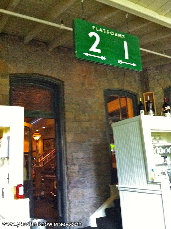 stationrestaurant-3