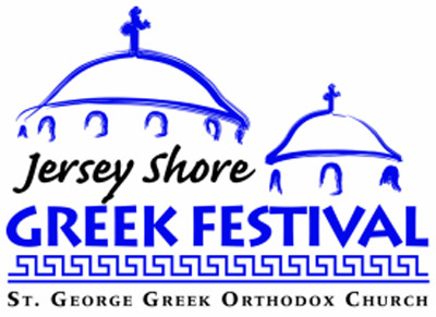 Greek-Festical-Logo_SFW