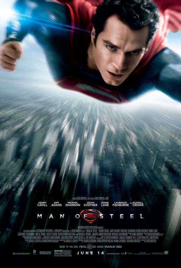 Man-of-Steel-Movie-Poster-SFW