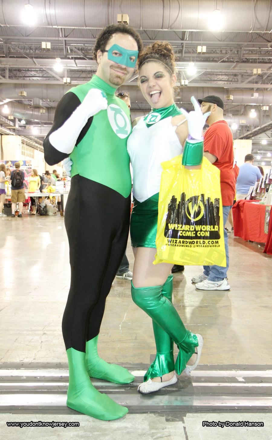 Philadelphia Comic Con_IMG_9269