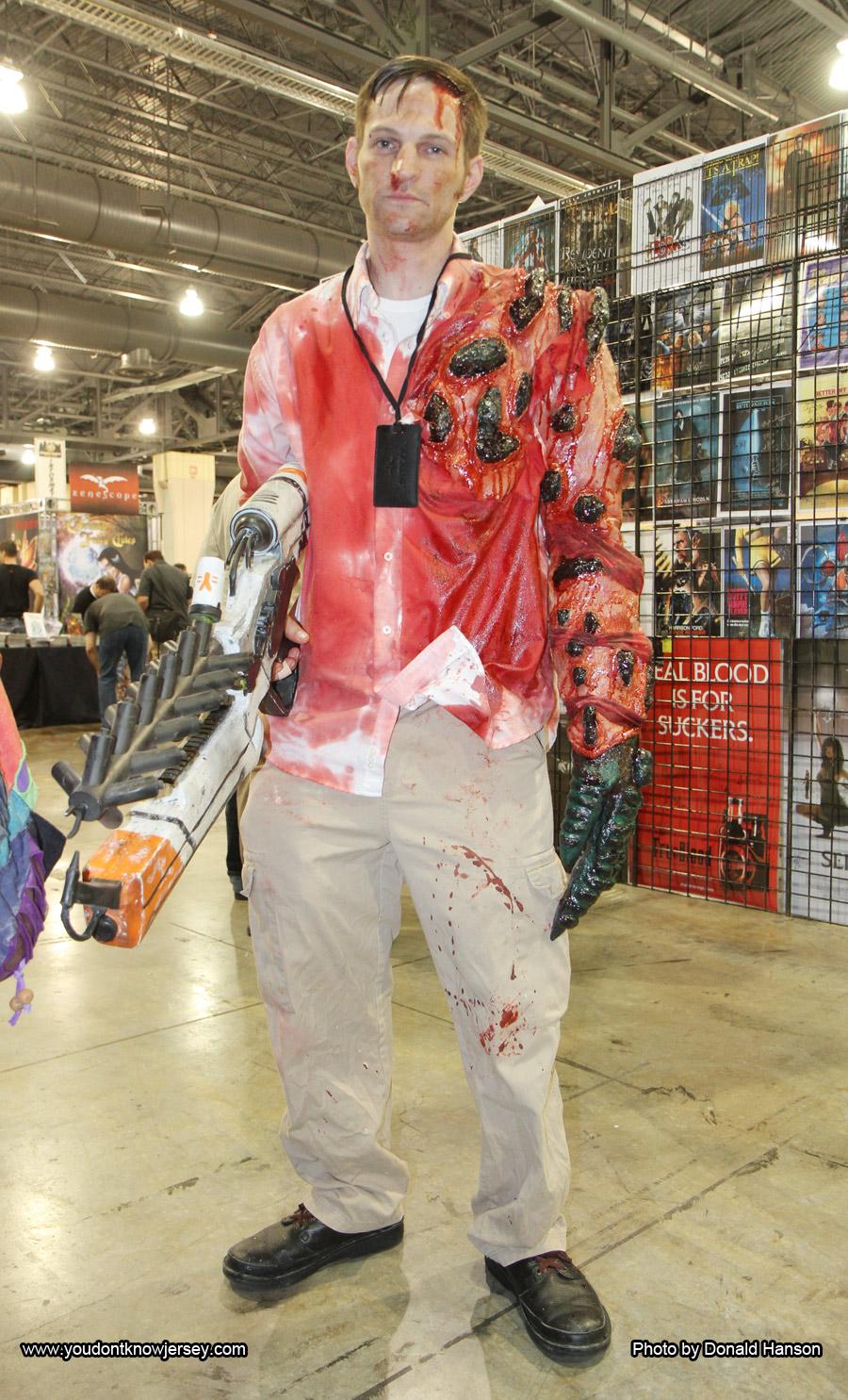 Philadelphia Comic Con_IMG_9283