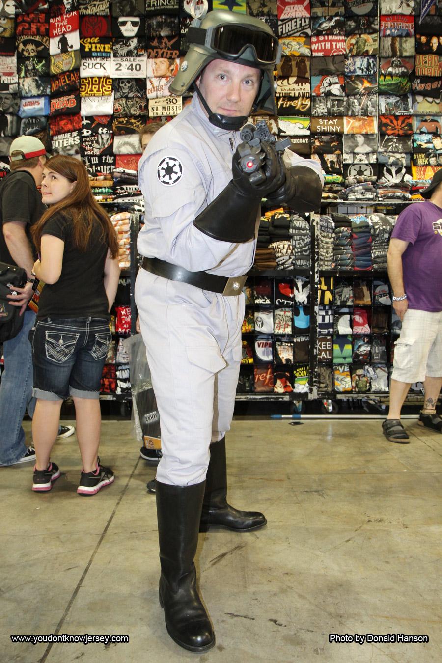 Philadelphia Comic Con_IMG_9286