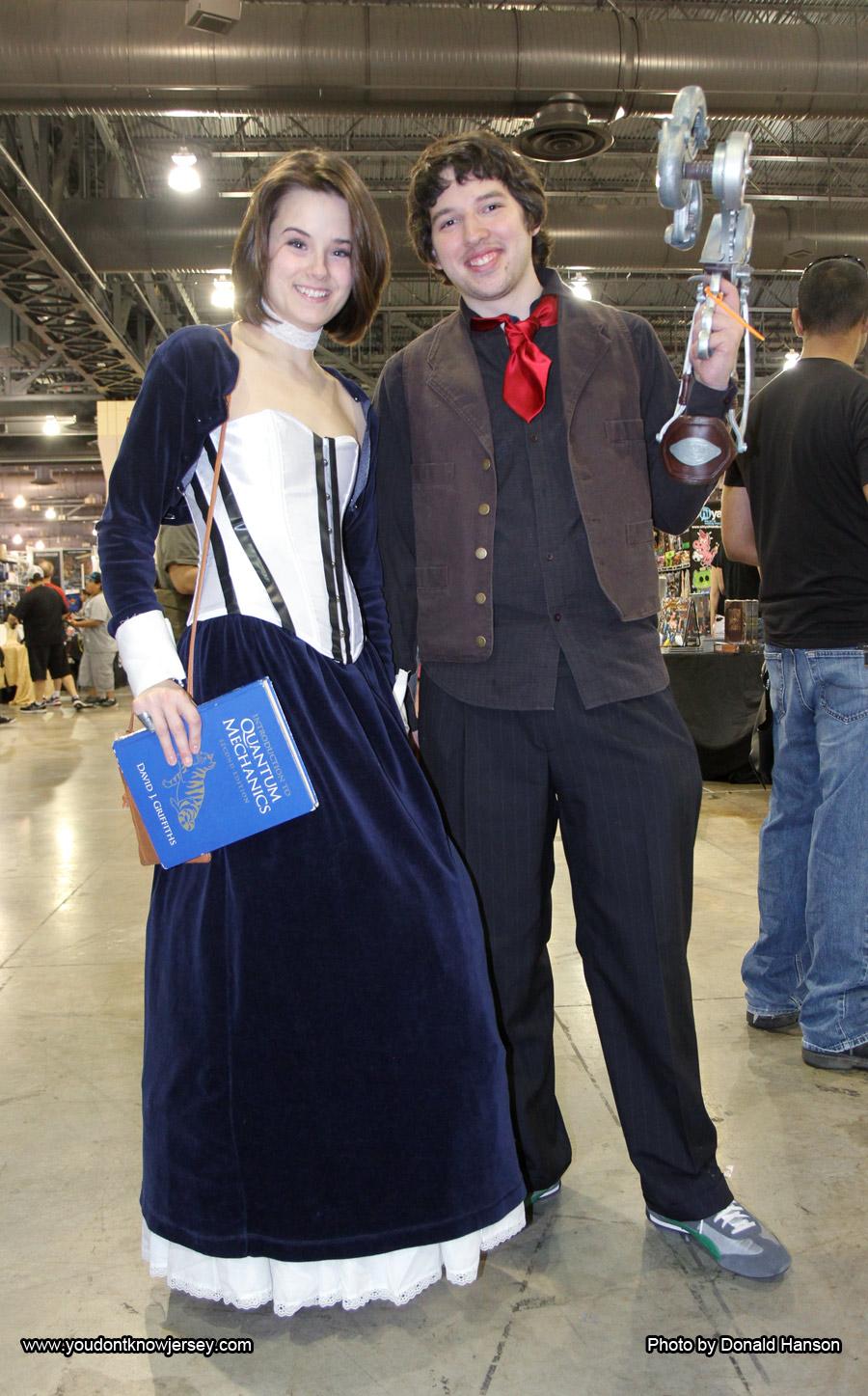 Philadelphia Comic Con_IMG_9288