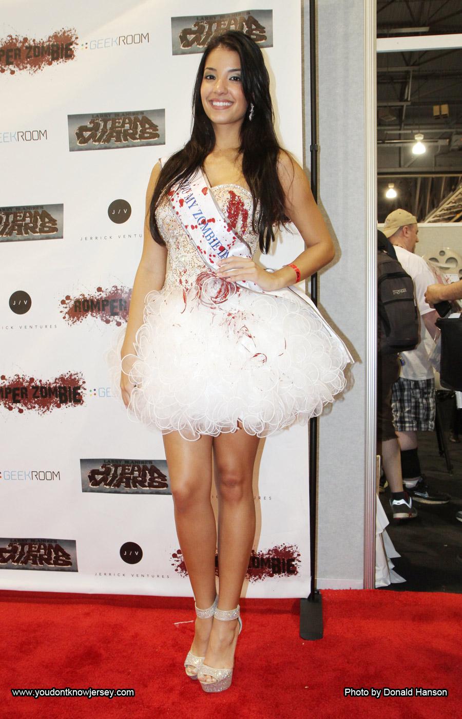 Philadelphia Comic Con_IMG_9299