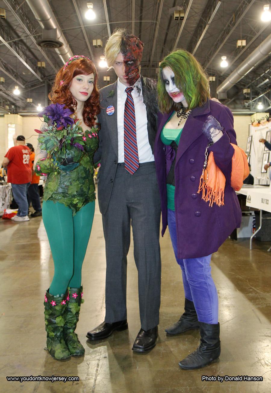 Philadelphia Comic Con_IMG_9301