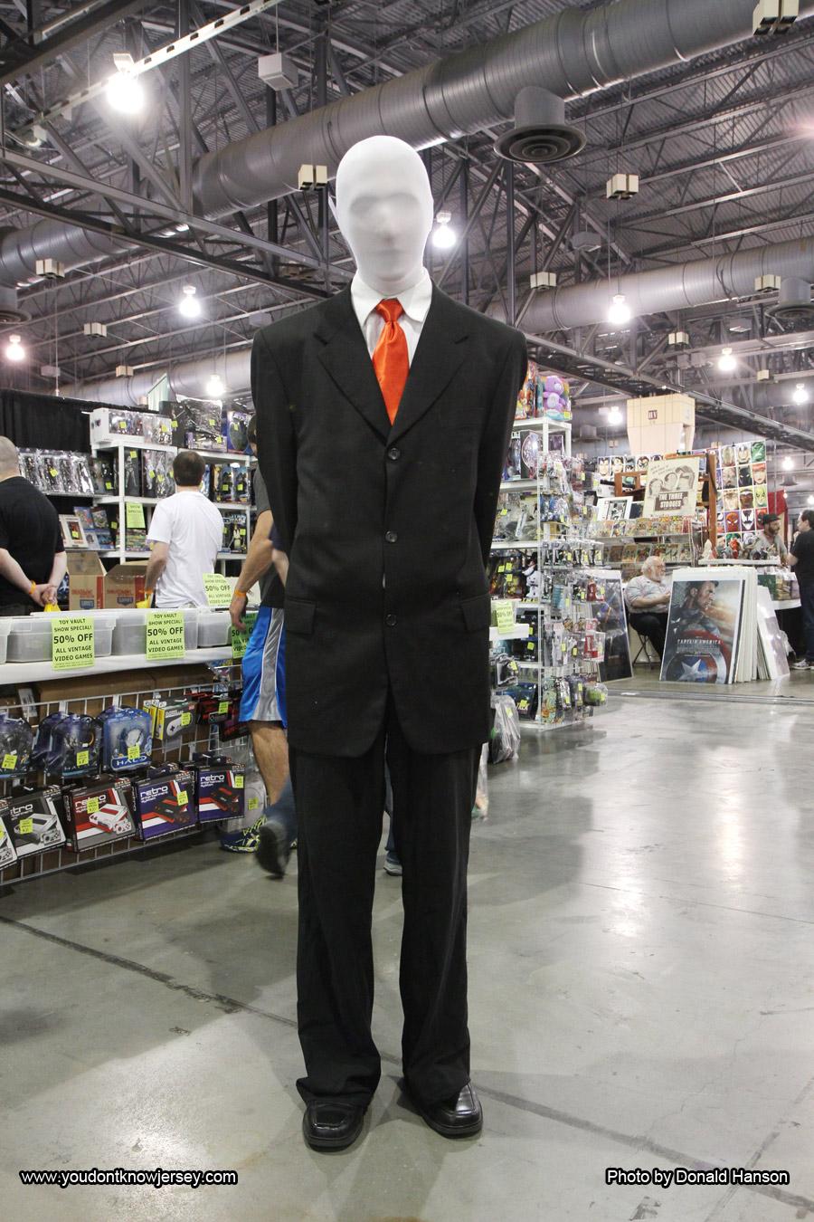 Philadelphia Comic Con_IMG_9315