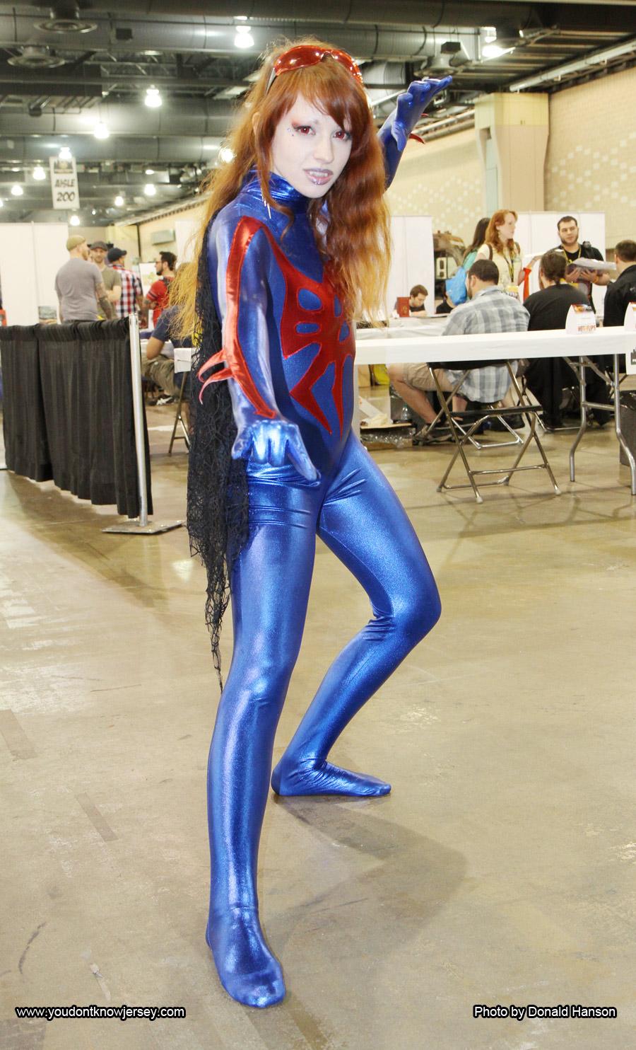 Philadelphia Comic Con_IMG_9322