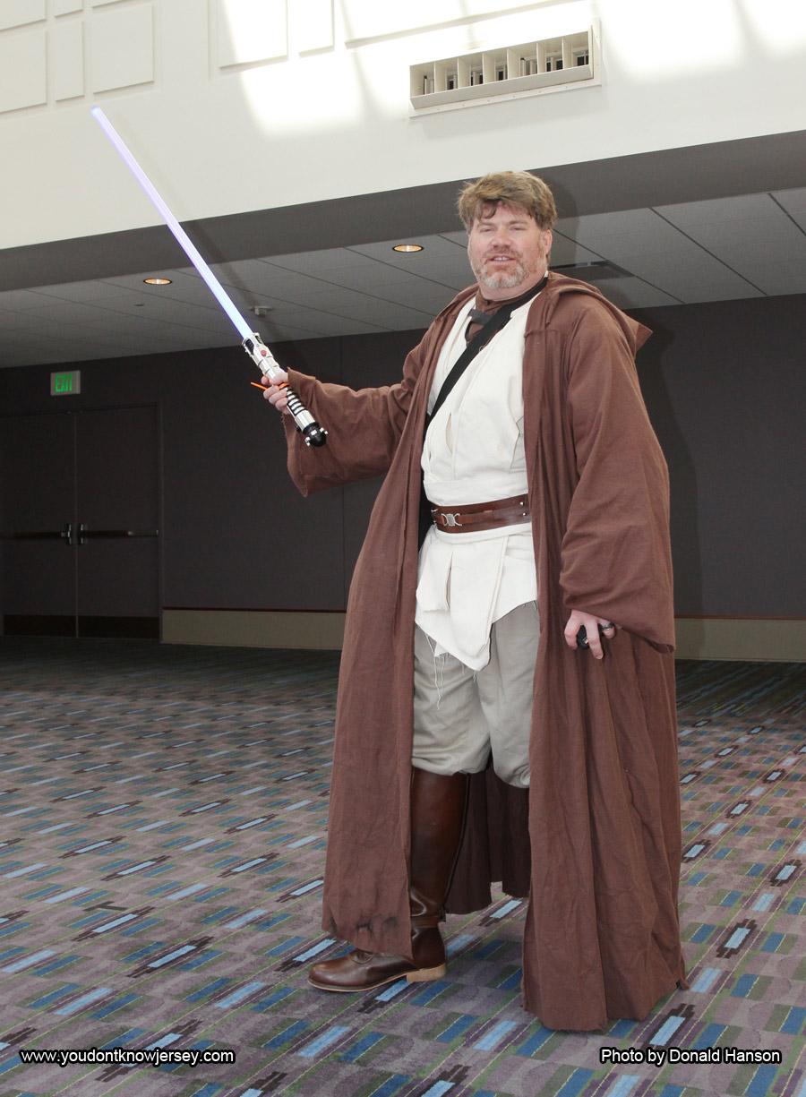Philadelphia Comic Con_IMG_9326