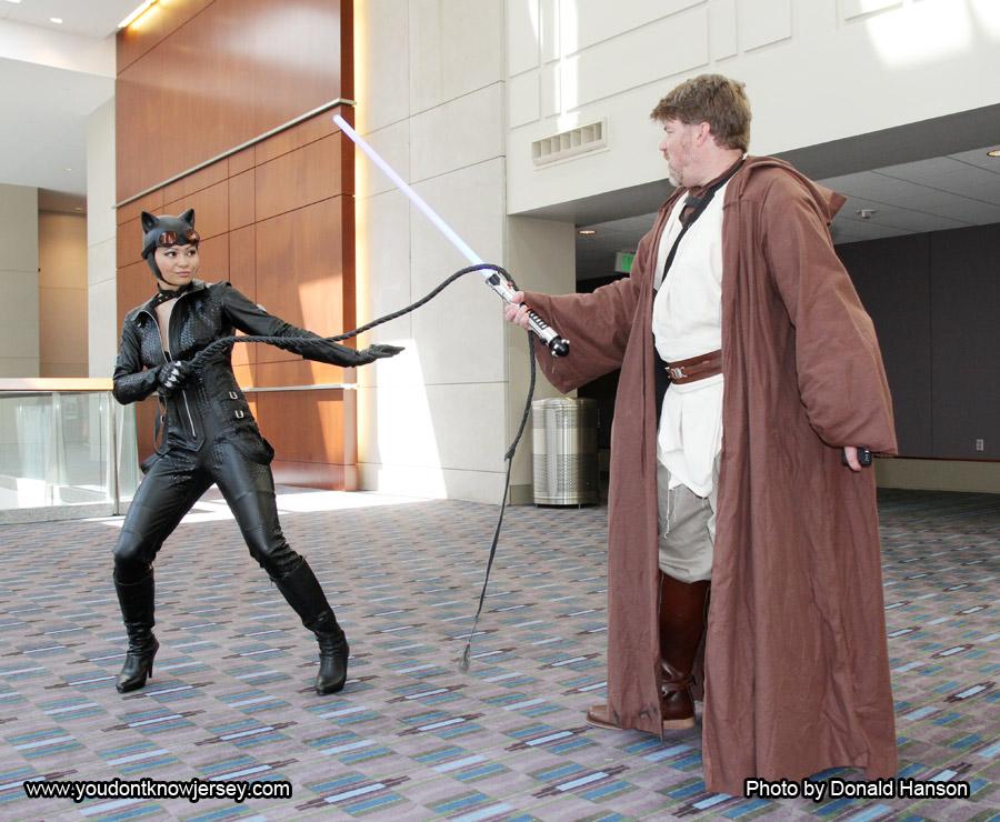 Philadelphia Comic Con_IMG_9328