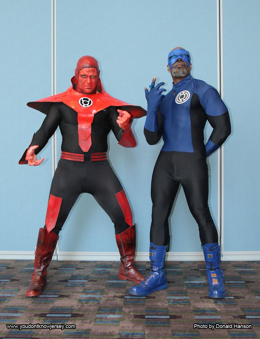 Philadelphia Comic Con_IMG_9333