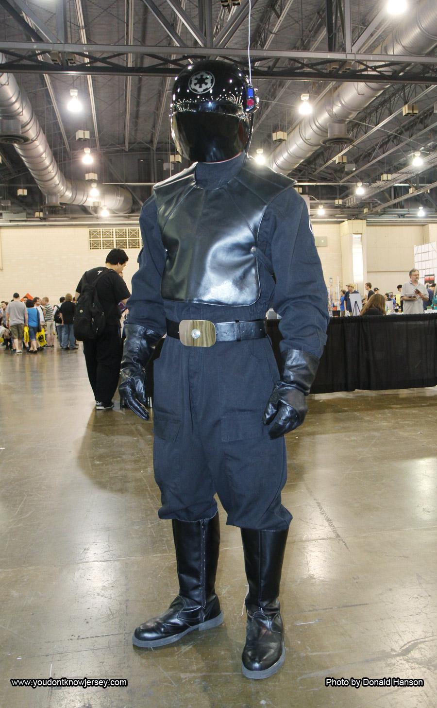 Philadelphia Comic Con_IMG_9338