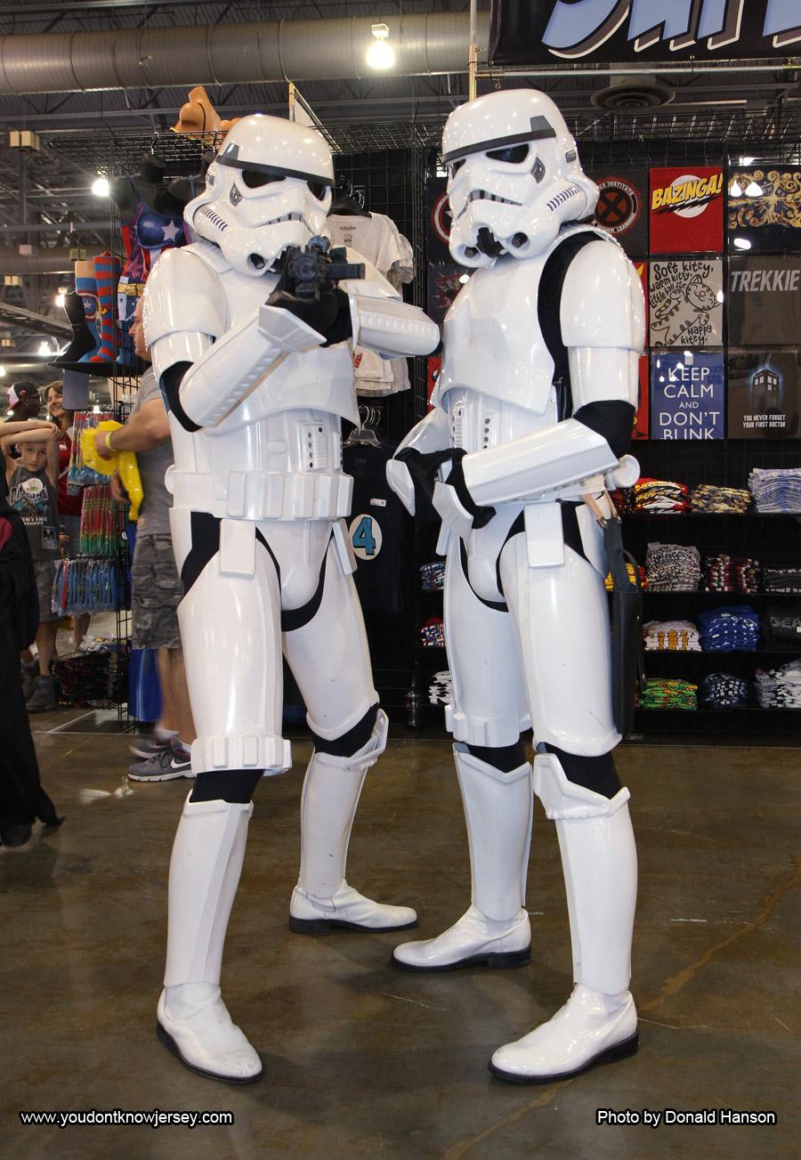 Philadelphia Comic Con_IMG_9341