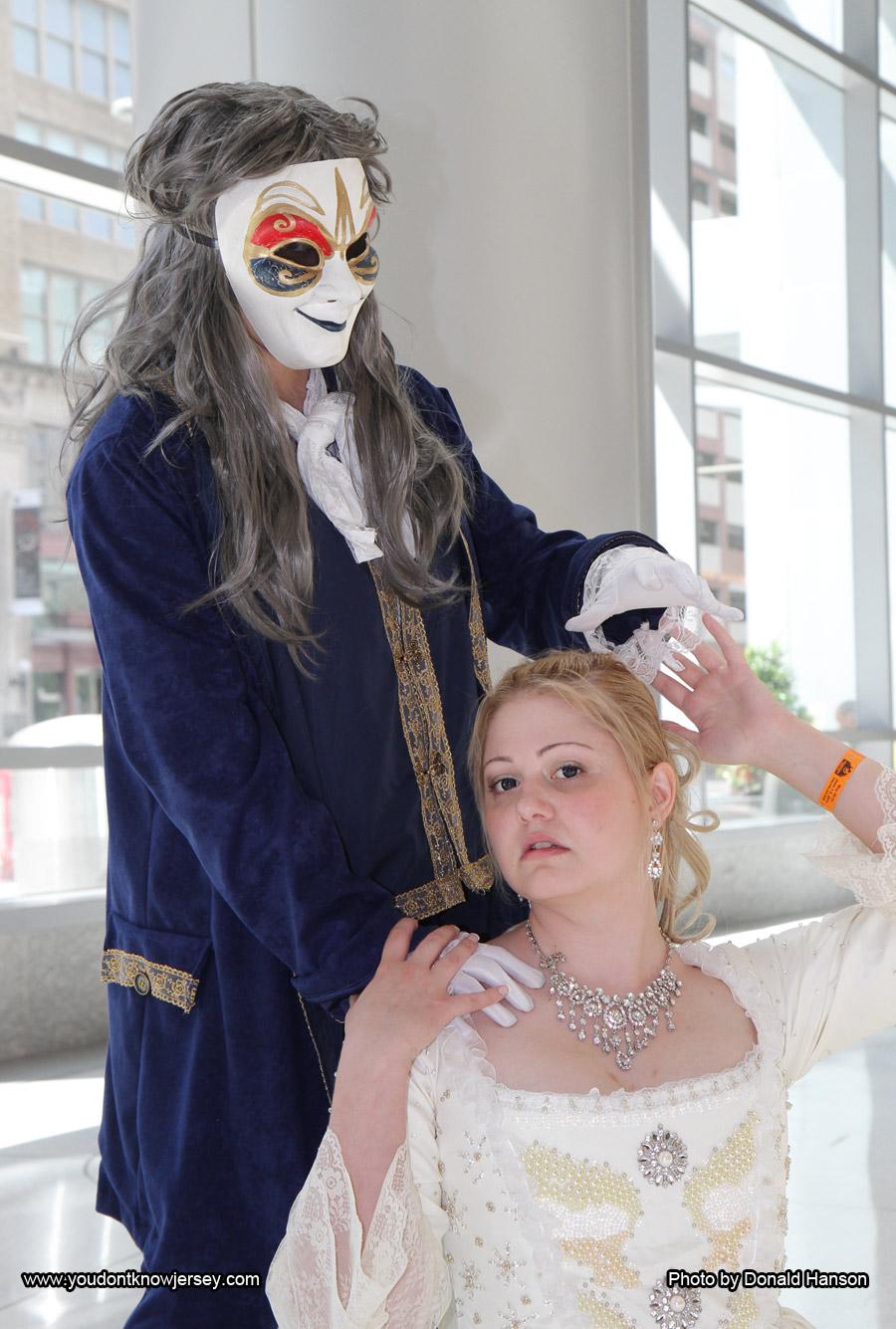 Philadelphia Comic Con_IMG_9348