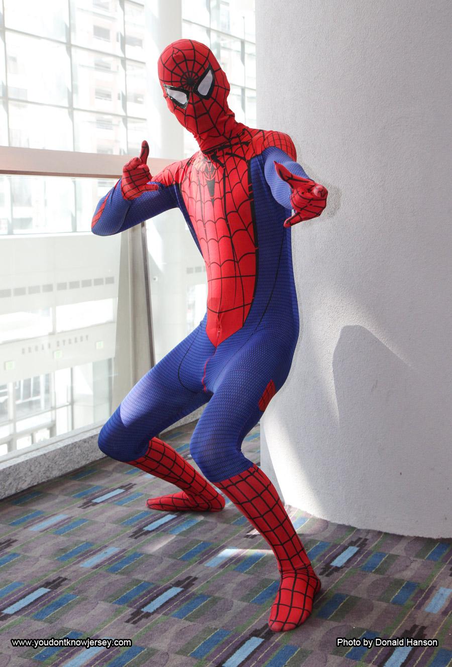 Philadelphia Comic Con_IMG_9365