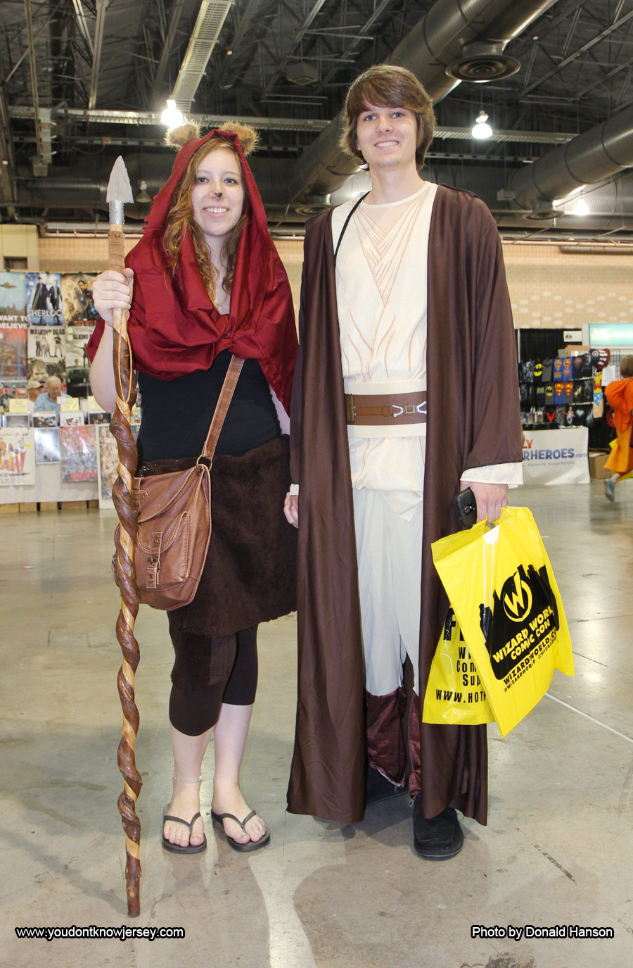 Philadelphia Comic Con_IMG_9406