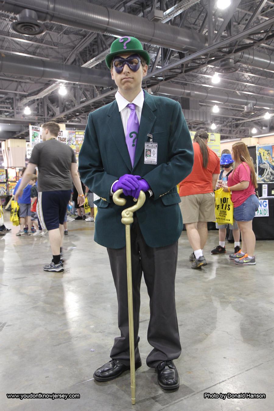 Philadelphia Comic Con_IMG_9409