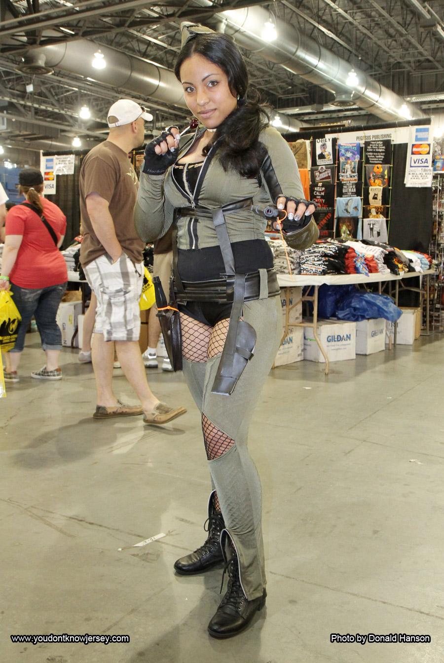 Philadelphia Comic Con_IMG_9427