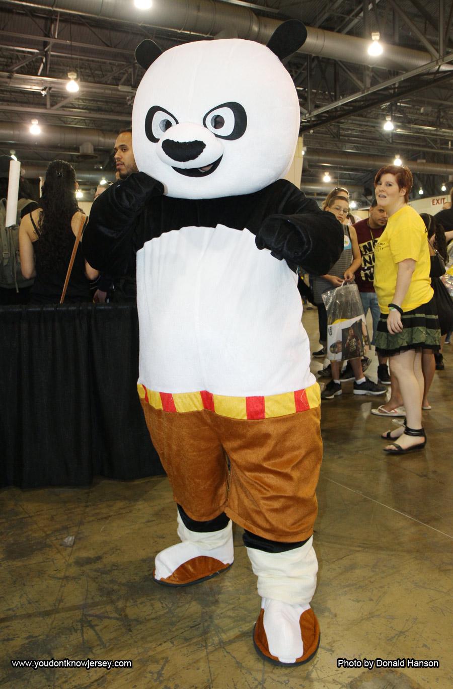 Philadelphia Comic Con_IMG_9434