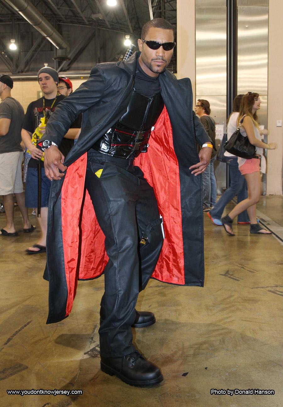 Philadelphia Comic Con_IMG_9437