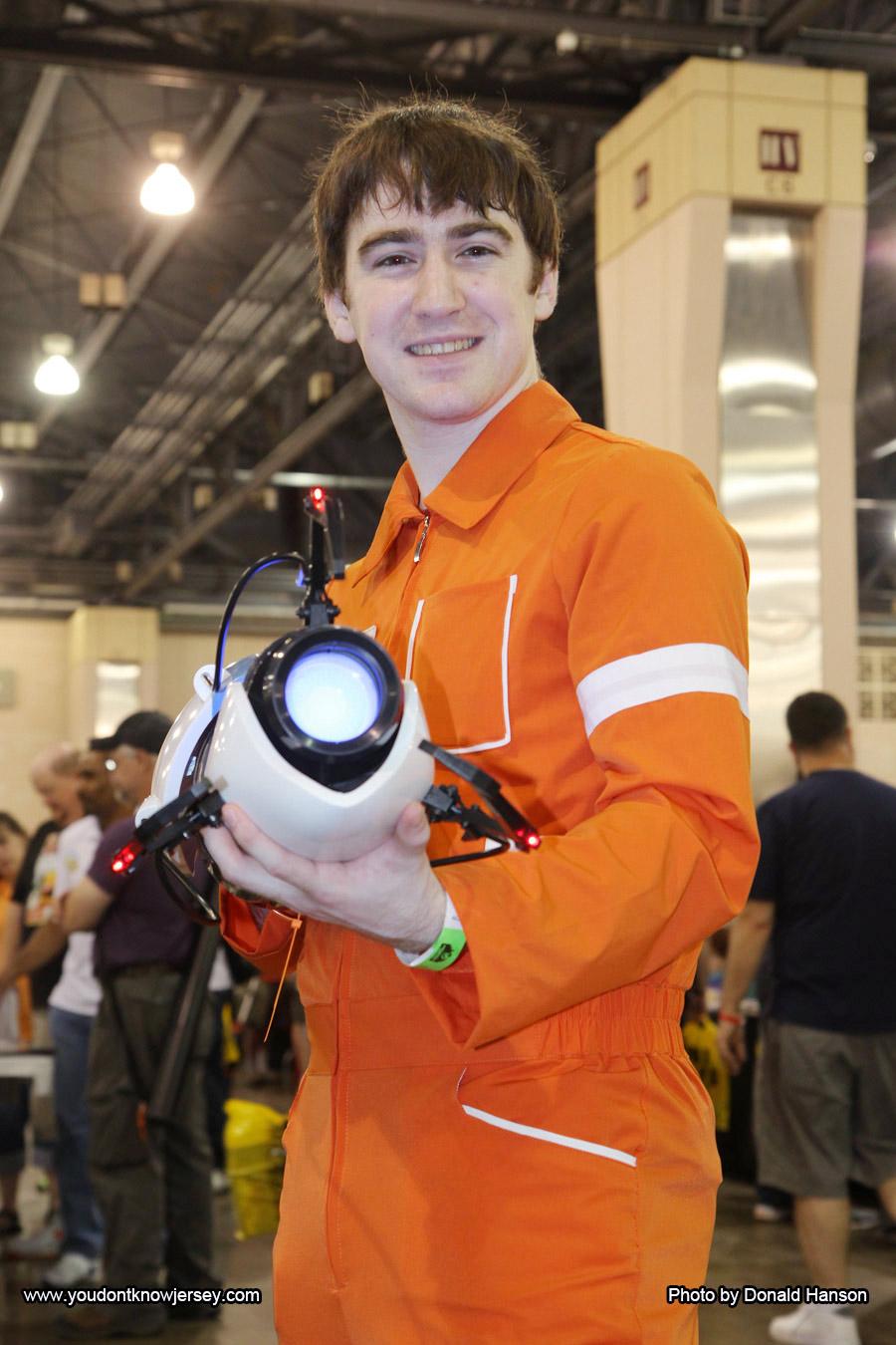Philadelphia Comic Con_IMG_9441