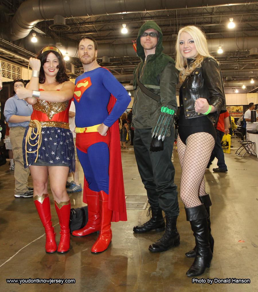 Philadelphia Comic Con_IMG_9443