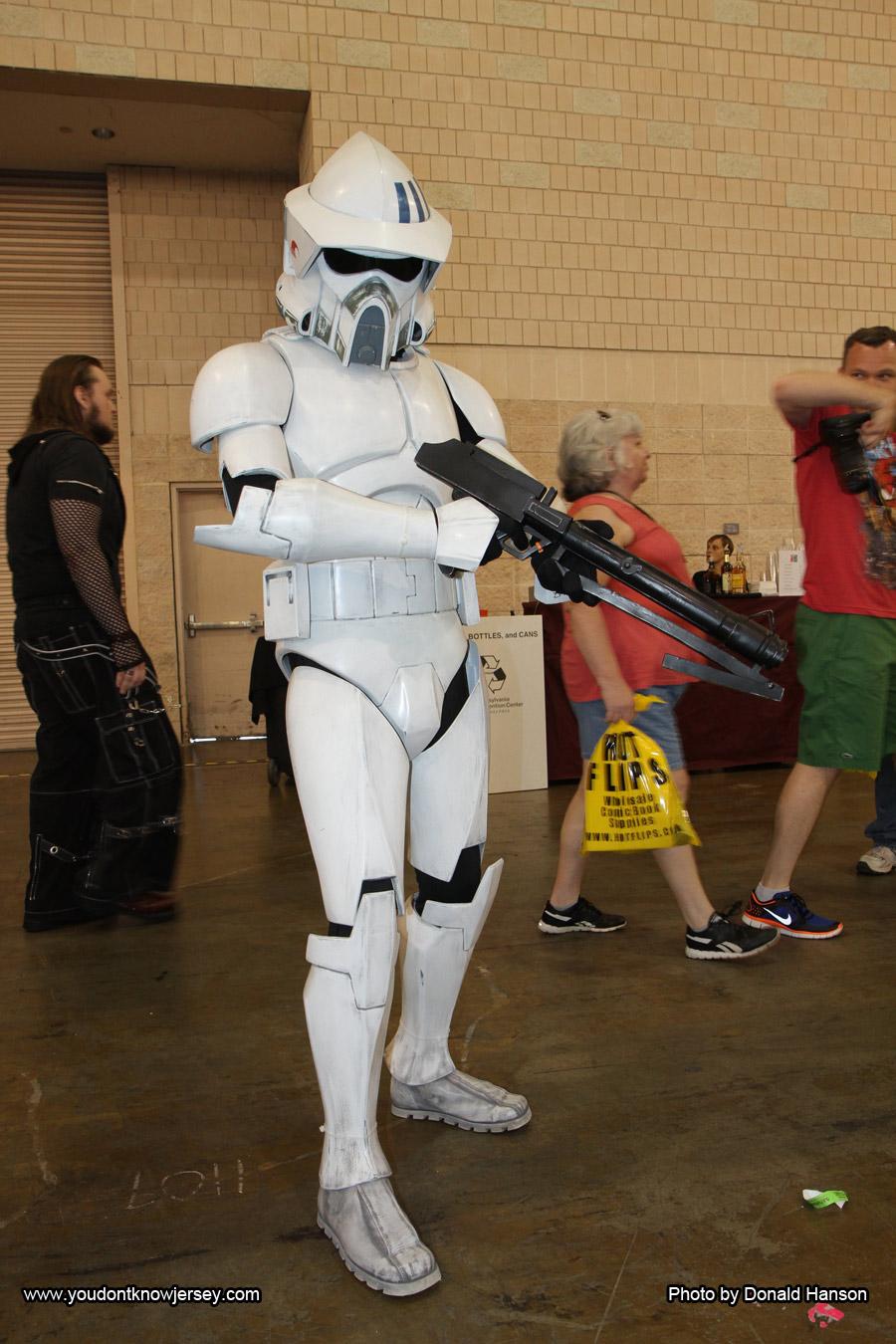 Philadelphia Comic Con_IMG_9445