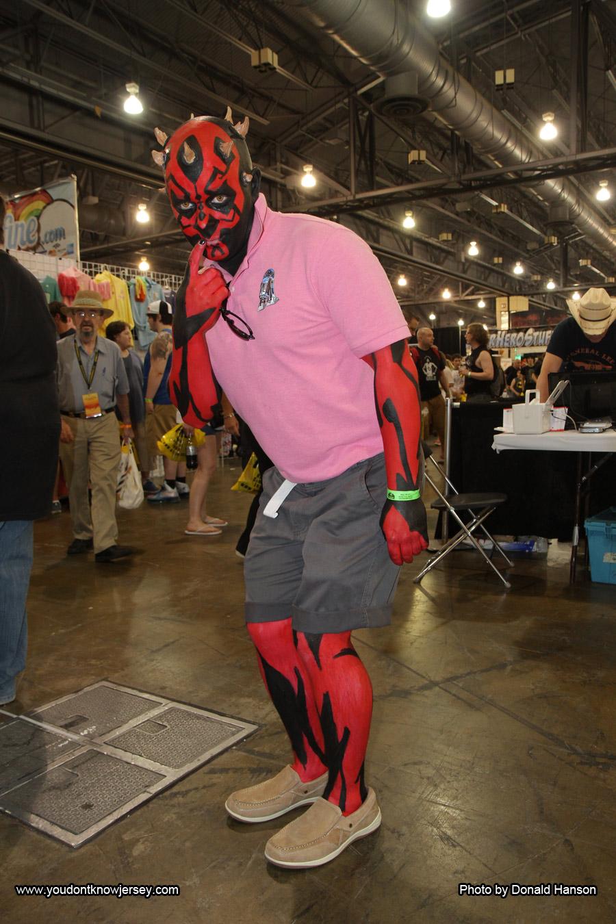 Philadelphia Comic Con_IMG_9452