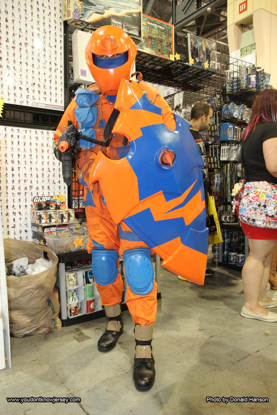 Philadelphia Comic Con_IMG_9458