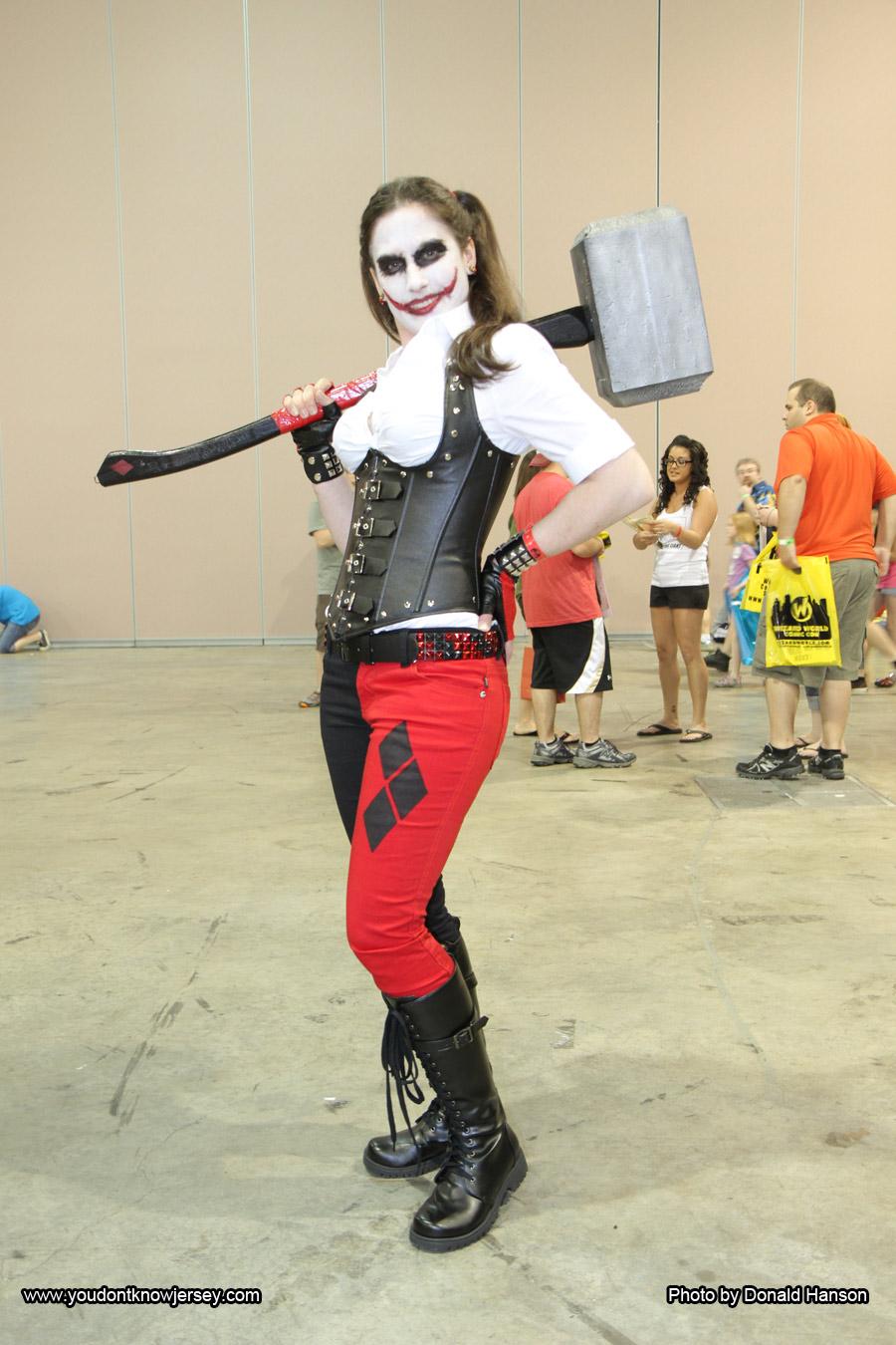 Philadelphia Comic Con_IMG_9460