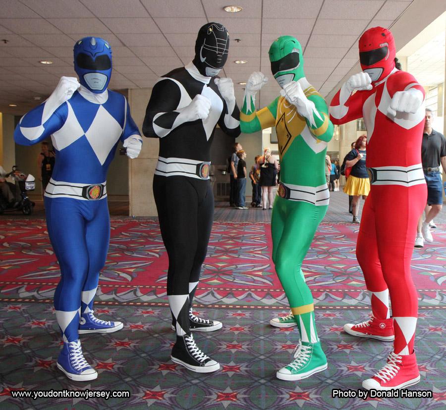 Philadelphia Comic Con_IMG_9470