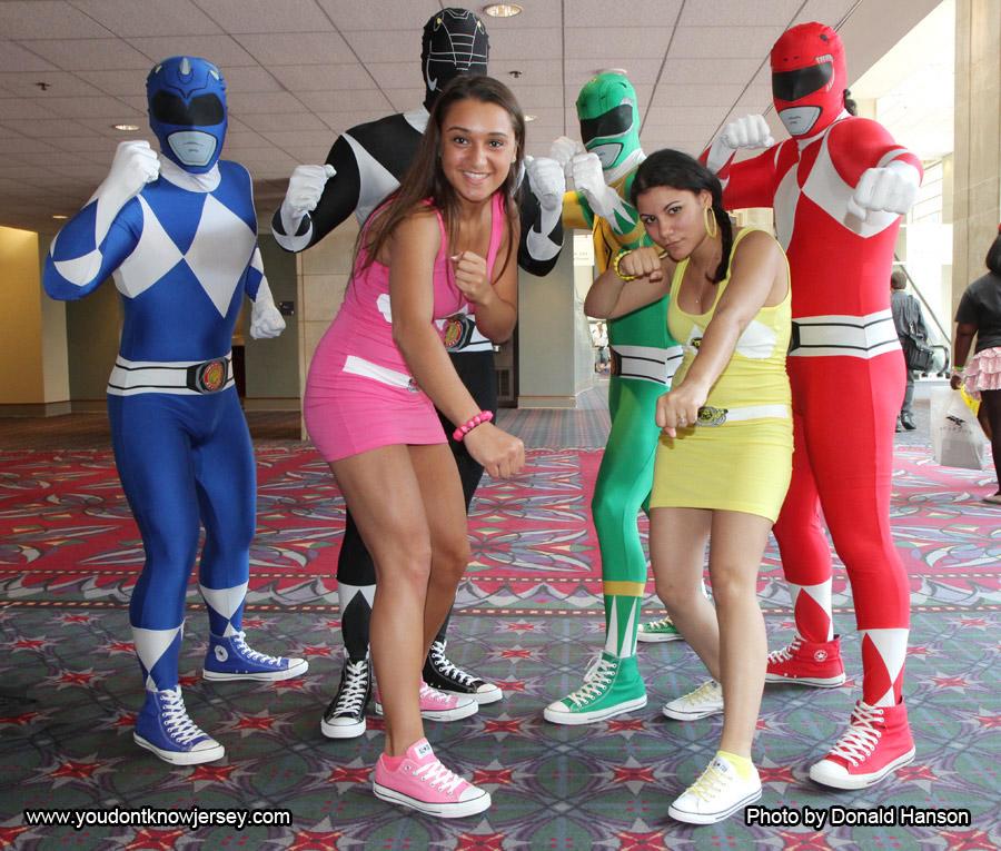 Philadelphia Comic Con_IMG_9471