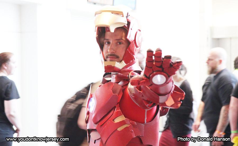 Philadelphia Comic Con_IMG_9488