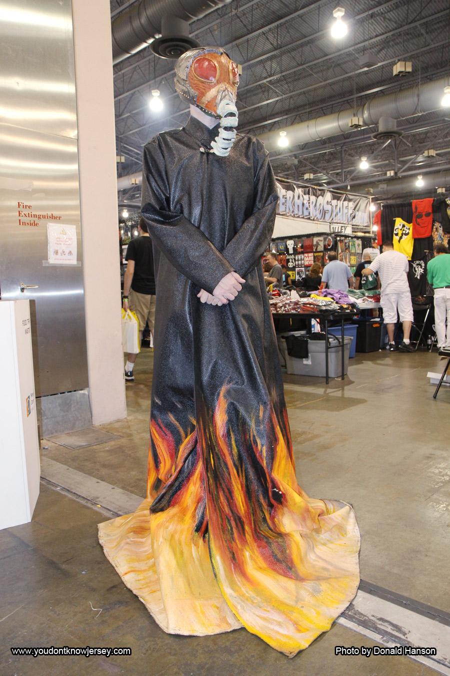 Philadelphia Comic Con_IMG_9491