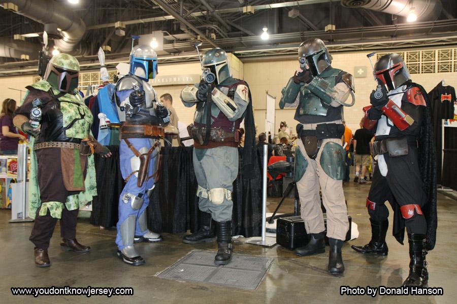 Philadelphia Comic Con_IMG_9496