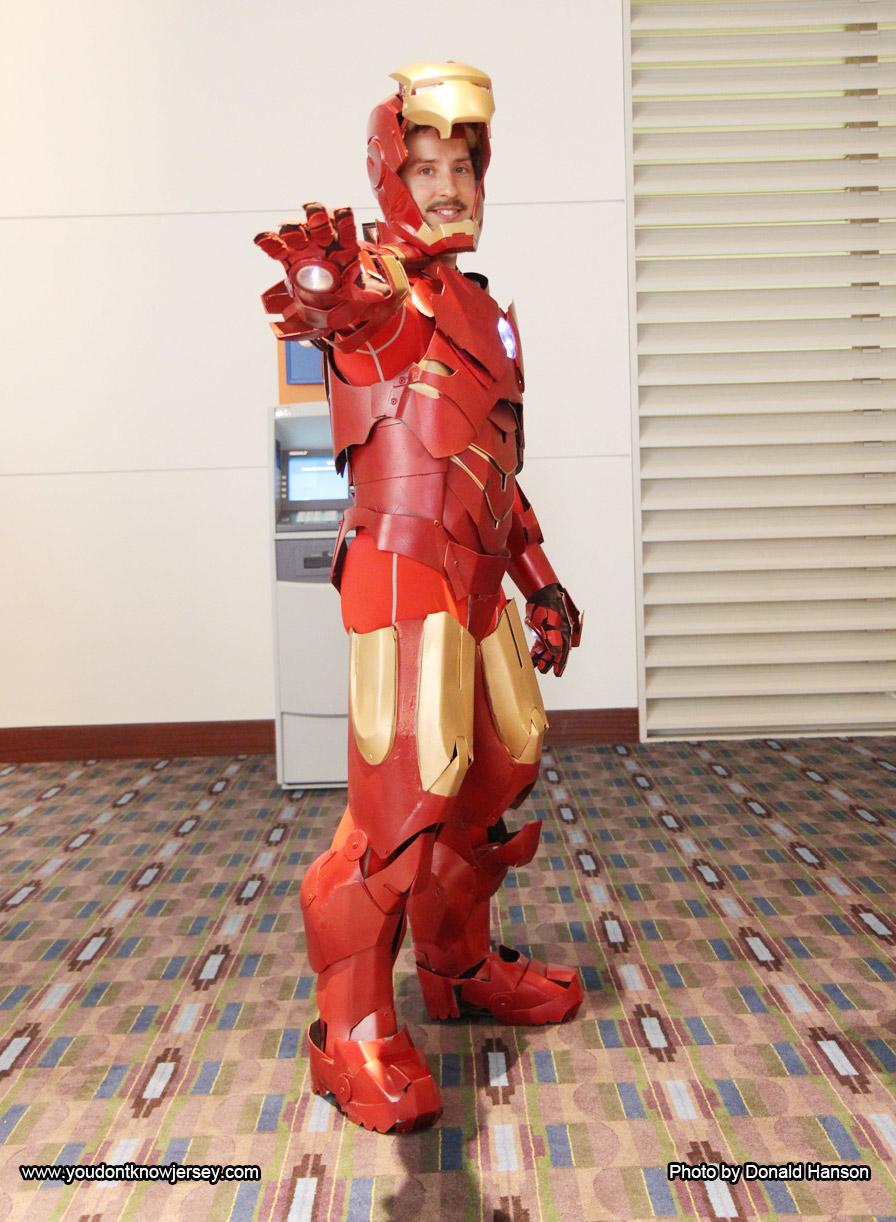 Philadelphia Comic Con_IMG_9522