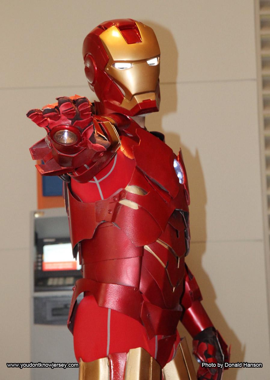 Philadelphia Comic Con_IMG_9525
