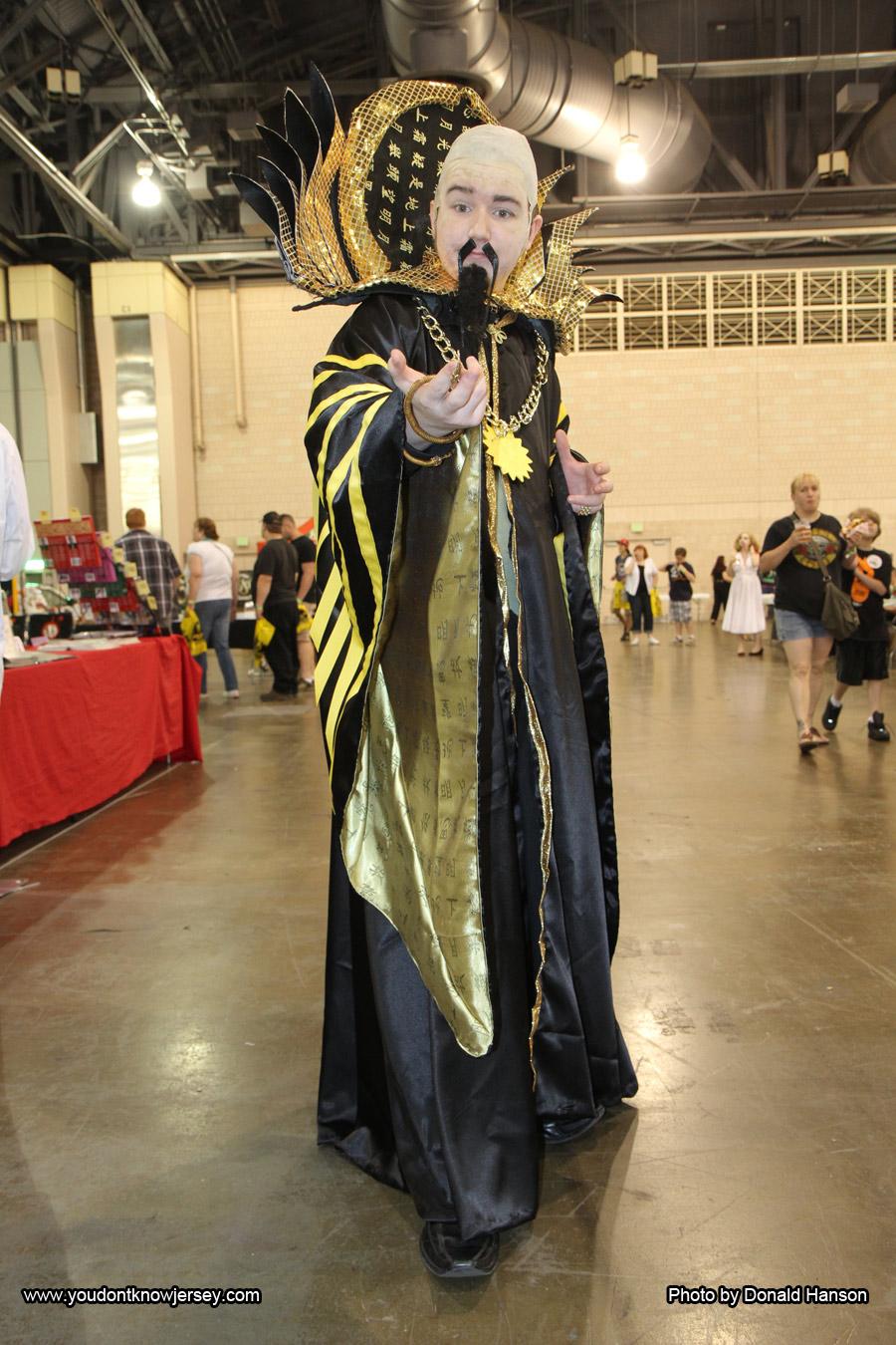 Philadelphia Comic Con_IMG_9798